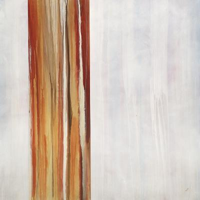 On the Grid-Kari Taylor-Giclee Print