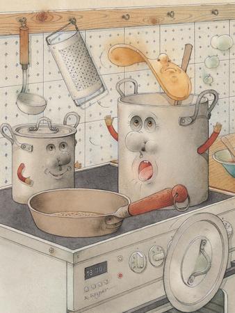 https://imgc.artprintimages.com/img/print/on-the-kitchen-range-2003_u-l-pjepx30.jpg?p=0