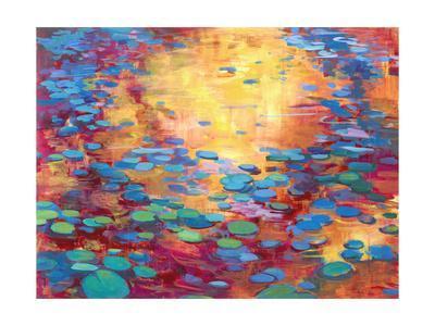 https://imgc.artprintimages.com/img/print/on-the-pond-2_u-l-q10iy9q0.jpg?p=0