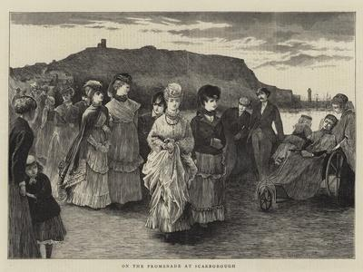 https://imgc.artprintimages.com/img/print/on-the-promenade-at-scarborough_u-l-pvm6nb0.jpg?p=0
