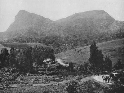 https://imgc.artprintimages.com/img/print/on-the-road-to-hakgalla-hakgalla-rock-in-the-distance-c1890-1910_u-l-q1emaf40.jpg?p=0