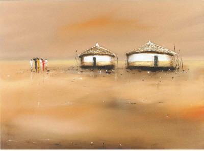https://imgc.artprintimages.com/img/print/on-the-waterfront-iii_u-l-eyvvh0.jpg?p=0