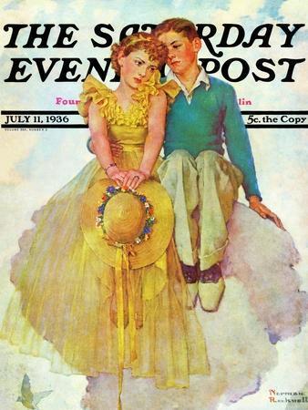 https://imgc.artprintimages.com/img/print/on-top-of-the-world-saturday-evening-post-cover-july-11-1936_u-l-pc6sz90.jpg?artPerspective=n