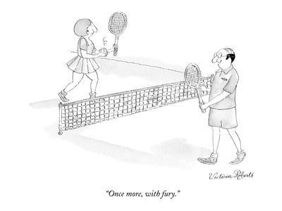 https://imgc.artprintimages.com/img/print/once-more-with-fury-new-yorker-cartoon_u-l-pgt1cy0.jpg?p=0