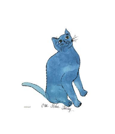 https://imgc.artprintimages.com/img/print/one-blue-pussy-c-1954_u-l-f4i8b10.jpg?artPerspective=n