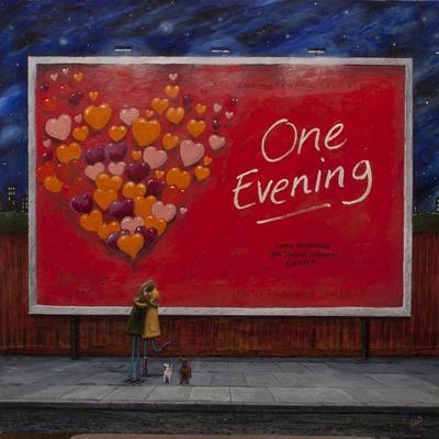 https://imgc.artprintimages.com/img/print/one-evening-the-poster_u-l-q1al8sm0.jpg?p=0