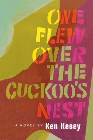 https://imgc.artprintimages.com/img/print/one-flew-over-the-cuckoos-nest_u-l-q19qtm10.jpg?p=0