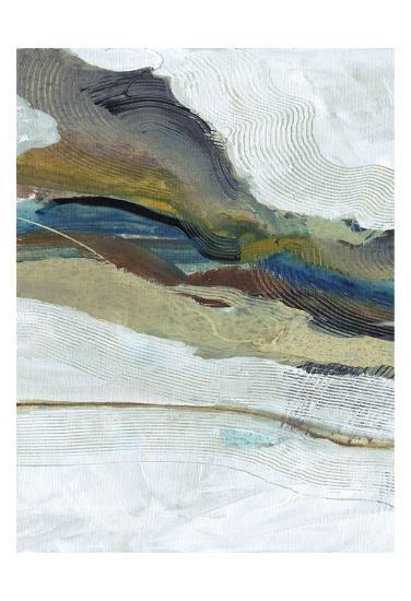 One Flow-Smith Haynes-Art Print