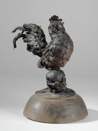 https://imgc.artprintimages.com/img/print/one-of-9-maquettes-for-the-sam-wilson-chimneypiece-c-1908-14_u-l-ppuwt40.jpg?p=0