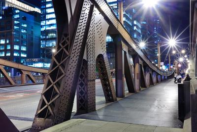 https://imgc.artprintimages.com/img/print/one-of-bridge-in-downtown-of-chicago_u-l-q103nw50.jpg?p=0