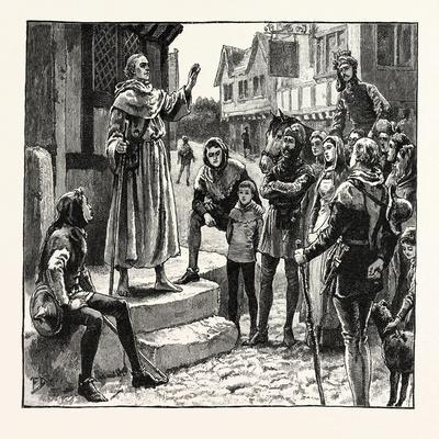 https://imgc.artprintimages.com/img/print/one-of-wycliffe-s-poor-priests-preaching-to-the-people_u-l-pvhha00.jpg?p=0