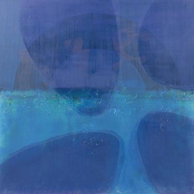One World, 2000-Charlie Millar-Giclee Print