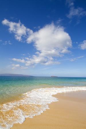 https://imgc.artprintimages.com/img/print/oneloa-beach-makena-beach-big-beach-makena-state-park-maui-hawaii_u-l-pznwpz0.jpg?p=0
