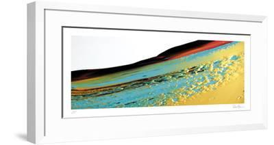 Oneness-Pamela Nielsen-Framed Collectable Print