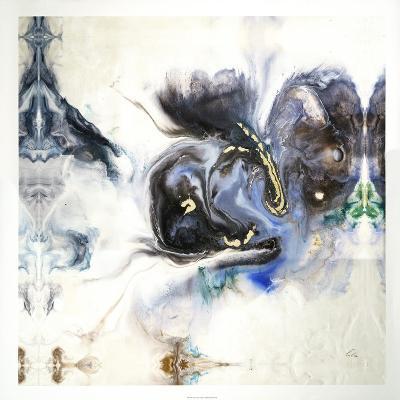 Oneness-Lila Bramma-Art Print