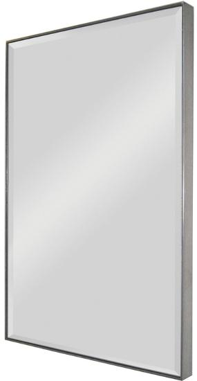 Onis Mirror--Wall Mirror