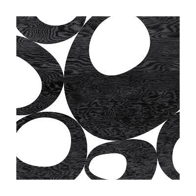 Onoko #22-Campbell Laird-Premium Giclee Print