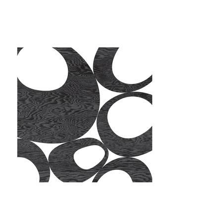 https://imgc.artprintimages.com/img/print/onoko-no-20_u-l-pifqfk0.jpg?p=0