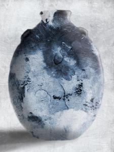 Blue Smoke Mate by OnRei