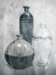 Granite Set by OnRei
