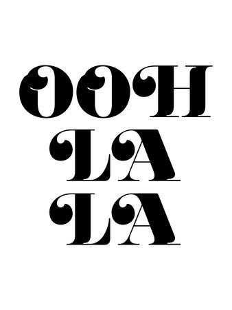 https://imgc.artprintimages.com/img/print/ooh-la-la-black_u-l-f9eanh0.jpg?p=0