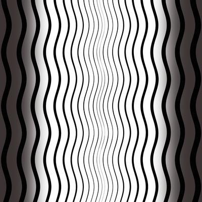 https://imgc.artprintimages.com/img/print/op-art-v_u-l-f6cjg20.jpg?p=0