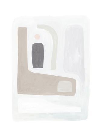 https://imgc.artprintimages.com/img/print/opal-daydream-i_u-l-q1e7elm0.jpg?p=0
