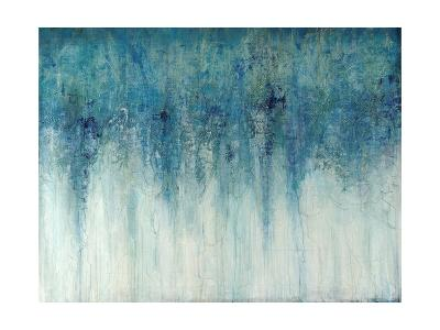 Opal II-Joshua Schicker-Giclee Print