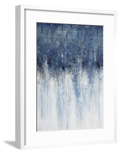 Opal IV-Joshua Schicker-Framed Giclee Print