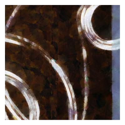 Opala I-Taylor Greene-Art Print