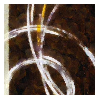 Opala III-Taylor Greene-Art Print