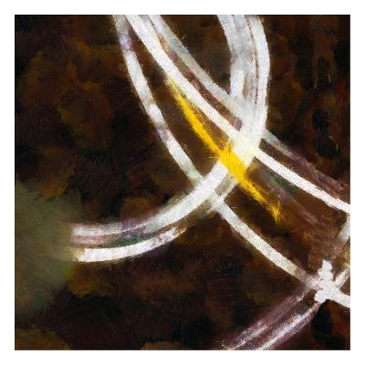 Opala IV-Taylor Greene-Art Print