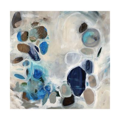 Opals Treasure-Jodi Maas-Giclee Print