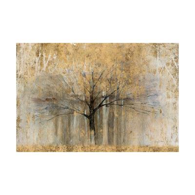 https://imgc.artprintimages.com/img/print/open-arms-gold-crop_u-l-q13dj770.jpg?p=0
