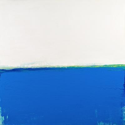 https://imgc.artprintimages.com/img/print/open-blue_u-l-q1b5lg50.jpg?p=0