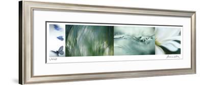 Open Fairyland-Florence Delva-Framed Giclee Print
