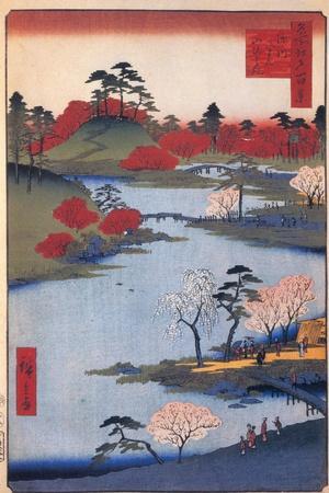 https://imgc.artprintimages.com/img/print/open-garden-at-the-hachiman-shrine-in-fukagawa-one-hundred-famous-views-of-ed-c-1858_u-l-ptmz730.jpg?p=0
