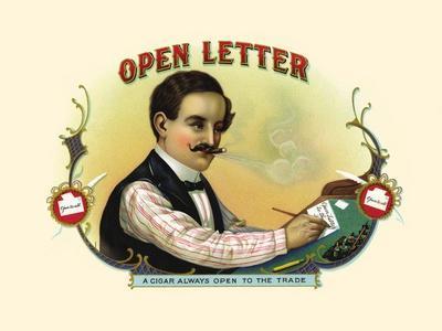 https://imgc.artprintimages.com/img/print/open-letter_u-l-q19qxw70.jpg?p=0