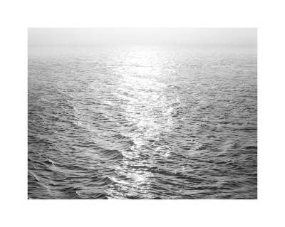 Open Sea II-Maggie Olsen-Giclee Print
