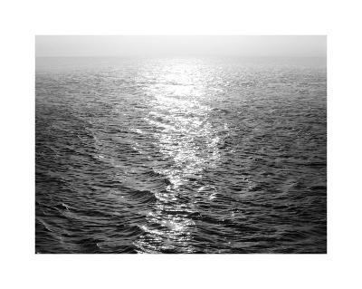 Open Sea III-Maggie Olsen-Giclee Print