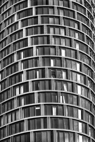 Open Window-Adrian Campfield-Photographic Print