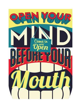 https://imgc.artprintimages.com/img/print/open-your-mind_u-l-pwi8bv0.jpg?p=0