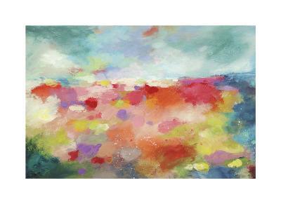 Openess-Kerri Blackman-Giclee Print