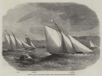 https://imgc.artprintimages.com/img/print/opening-match-of-the-royal-victoria-yacht-club-isle-of-wight_u-l-puj3810.jpg?p=0