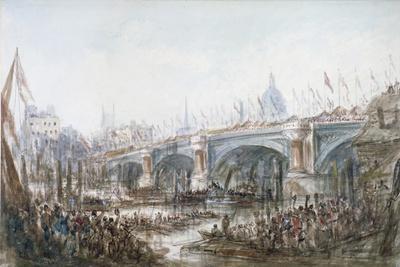 https://imgc.artprintimages.com/img/print/opening-of-blackfriars-bridge-london-1869_u-l-ptg39p0.jpg?p=0