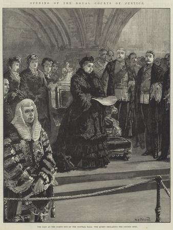 https://imgc.artprintimages.com/img/print/opening-of-the-royal-courts-of-justice_u-l-puv9rn0.jpg?p=0