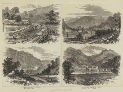 https://imgc.artprintimages.com/img/print/opening-of-the-wye-valley-railway_u-l-pw0f050.jpg?p=0