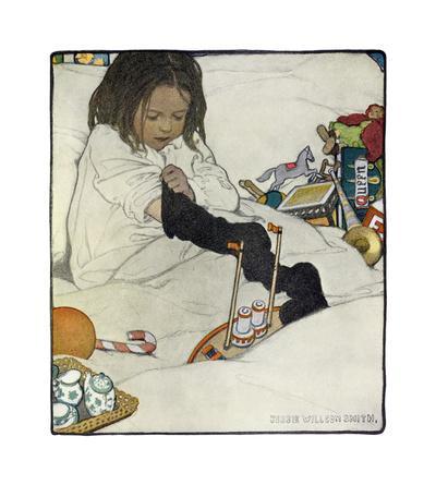https://imgc.artprintimages.com/img/print/opening-the-christmas-stocking_u-l-f582cn0.jpg?p=0