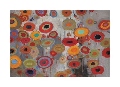 Opening-Don Li-Leger-Giclee Print