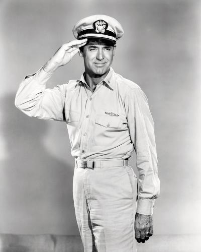 Operation Petticoat--Photo